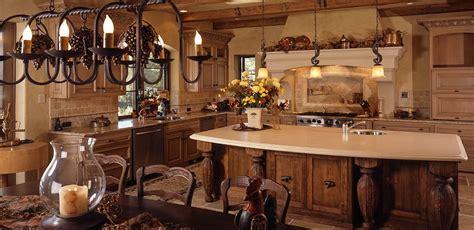 Denver Property Sales Records Denver Real Estate Homes For Sale Co Castle Rock