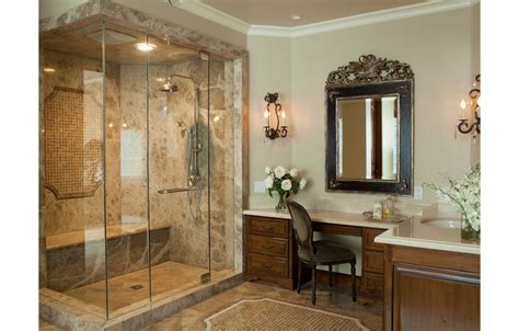 bathroom design ideas furthermore traditional master designs decorating photos