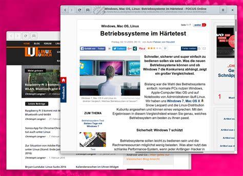 latex tutorial mac os x offener brief an chip zum thema windows mac os und linux