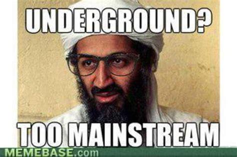 Osama Memes - osama bin laden meme