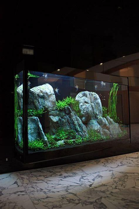 aquarium design rocks 13393 best aquascape images on pinterest fish tanks