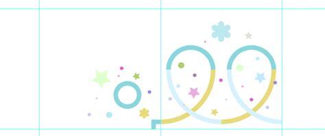illustrator pattern brush corners seamless illustrator pattern brushes with outer corner