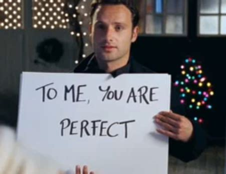 film quotes love actually 10 romantic movies that may make you text an ex babble