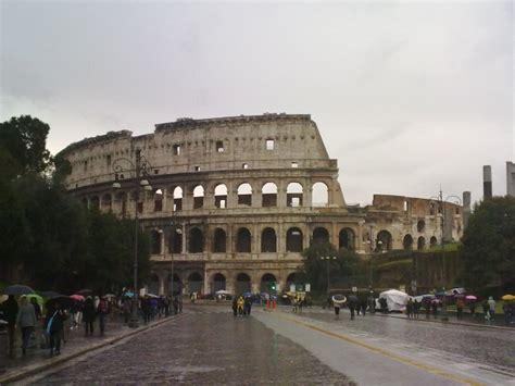 phairzios italia italia en febrero viajar a italia
