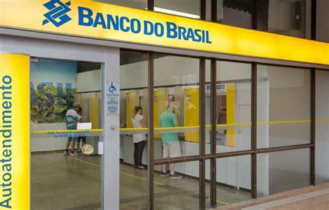 banco brasil banco do brasil terra 231 o shopping