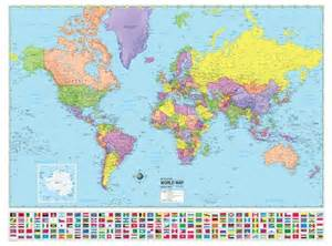 Map Of The World Labeled by Pics Photos Map The World Labeled