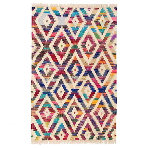 chindi rugs for sale baku kilim chindi rug