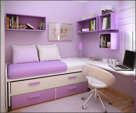 Bedroom Decorating Ideas Small Spaces Bedroom Storage Ideas For Small Spaces Storage Ideas For