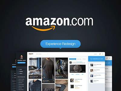 amazon uk customer service amazon postage packaging fees 0844 385 1247 amazon