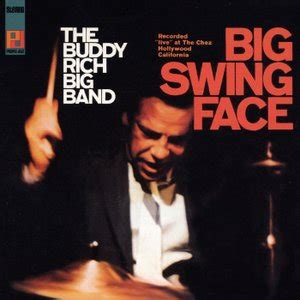 best swing albums buddy rich free listening videos concerts stats and