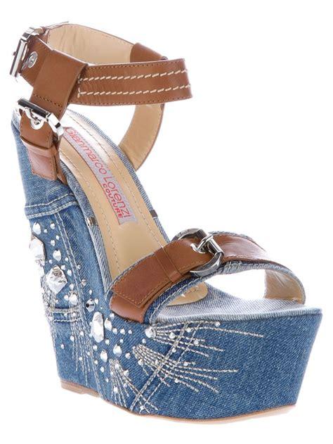 Vincci Heels Sandal Stick Diamonds 473 best dangerous images on shoe