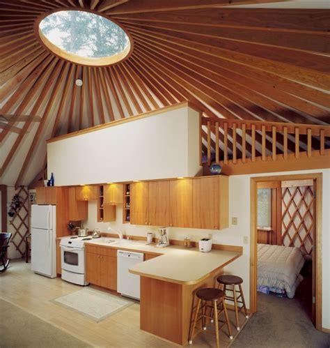 yurtstory  history  yurts ancient  modern yurts