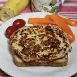cottage cheese omelette omelette all recipes uk