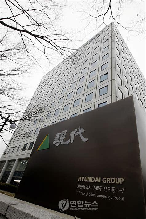 Joint Hyundai I 20 Korea hyundai elevator to launch joint venture in turkey