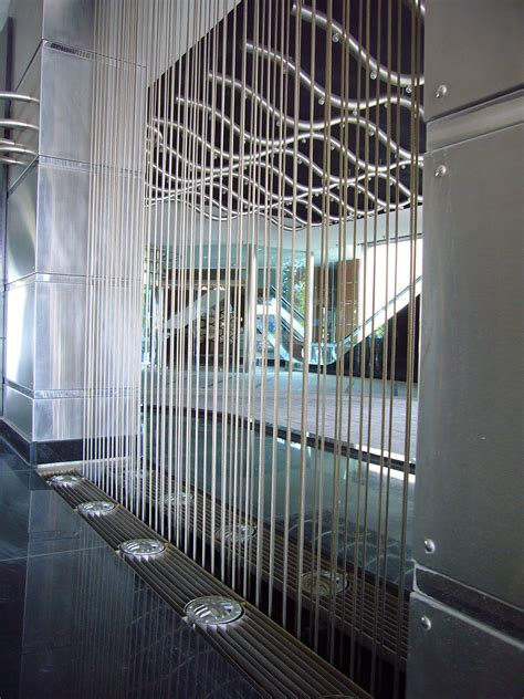 hilton hotel luxury commercial landscape markham