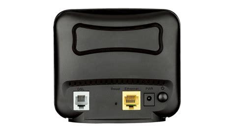 De Smarthome Controller Adsl Router Broadlink Smarthouse Modem Dsl 320b Adsl2 Ethernet Modem D Link