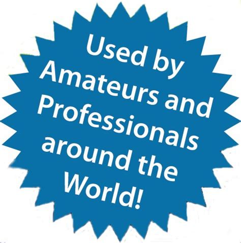 golf swing analysis software free motionpro for golf