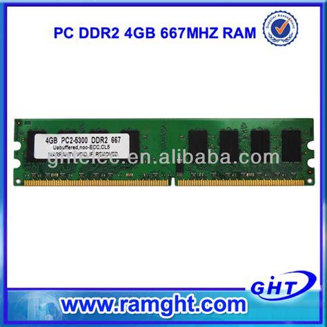 4gb ddr2 ram stick pc ram memory 4gb ddr2 ram stick buy 4gb ddr2 ram stick