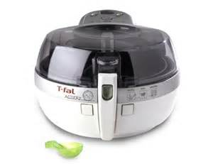 best fryer for home use in 2014