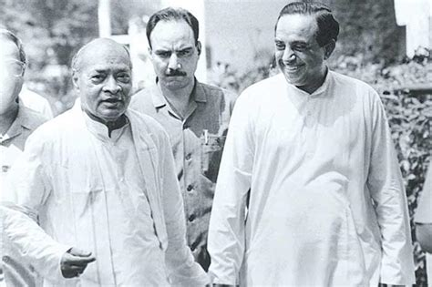 Narasimha Rao Cabinet by Subramanian Swamy 21 Things Most Indians Don T