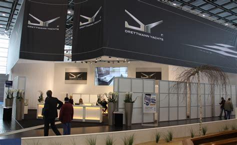 dusseldorf boat show location boot dusseldorf 2012 yacht charter superyacht news
