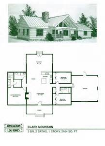 mountain vacation home plans mountain vacation home floor plans house design plans