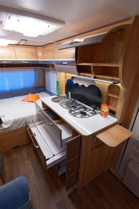 meuble cuisine caravane meuble cuisine caravane image ralisation des meubles