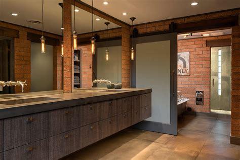 design brief kitchen design brief our sub zero wolf kitchen design contest
