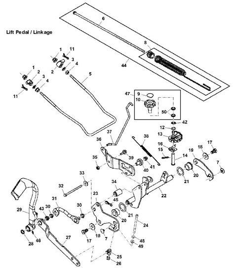 deere z225 parts diagram exciting deere z425 parts diagram pictures best