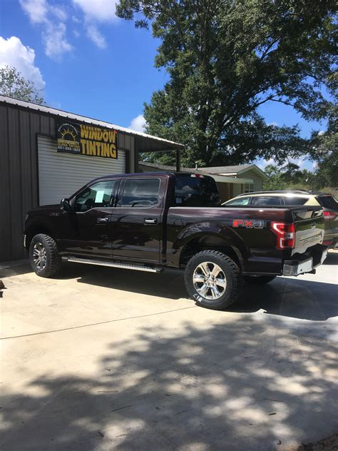 2018 ford f150 forum leveled 2018 ford f150 forum community of ford truck fans