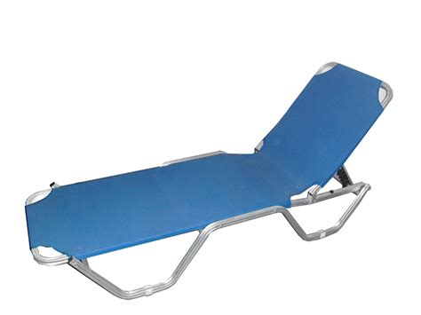 bed lounge chair beach lounge beach furniture chair sets table bed lounge