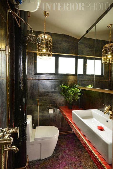 yishun 3 room flat interiorphoto professional yishun ring road 3 room flat interiorphoto