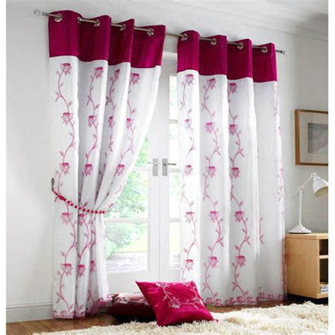 window curtains chennai curtain material in chennai curtain menzilperde net
