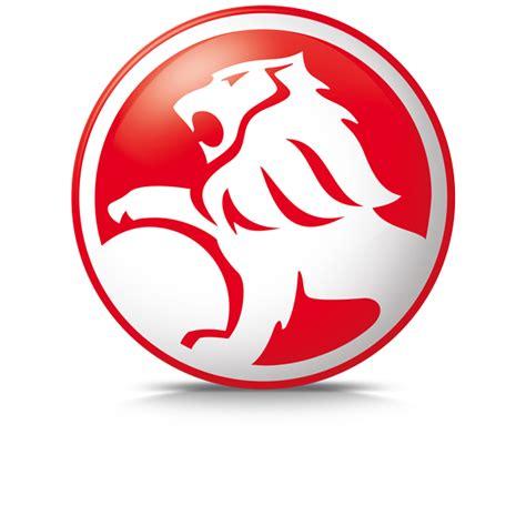 holden logo holden logo pictures
