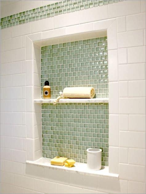 bathroom shower niche ideas shower niche tile 187 purchase 25 best bathroom niche ideas