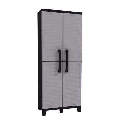 free standing cabinets garage cabinets storage systems