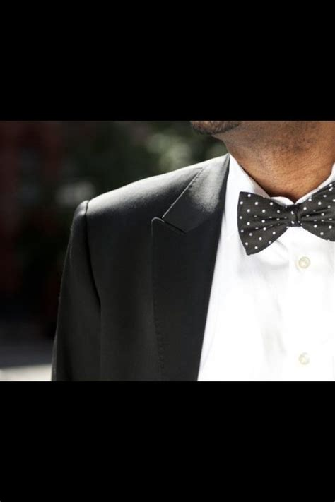 what color shirt with black suit what color bowtie would go well with a black suit and