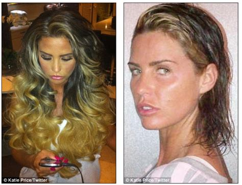 before and after clip on extensions short hair hair extensions before after hair extensions before