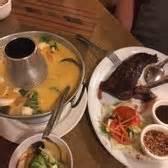 house of siam morgan hill siam thai restaurant 192 photos 463 reviews thai 17120 monterey rd morgan
