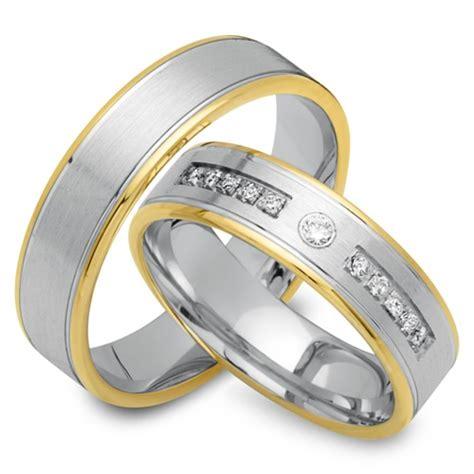 Eheringe Bronze by Bronze Eheringe Preisvergleich Seite 2 Ringe Kaufen