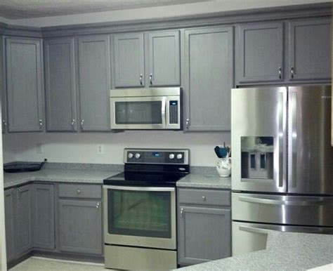 rustoleum kitchen cabinet paint best 25 rustoleum cabinet transformation ideas on