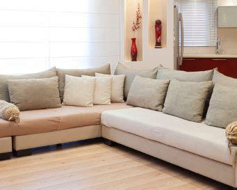 Bantal Awan Bantal Sofa Bantal Hias bantal hias langkah praktis ubah dekorasi rumah