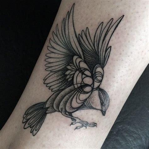 chickadee tattoo designs 17 best ideas about chickadee on