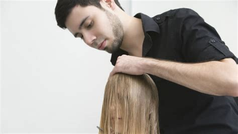 how much is average price for hair cut and color how much does a supercuts haircut cost in 2018 costfreak
