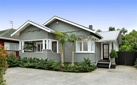 buy a house new zealand different housing styles new zealand auckland homes barfoot thompson