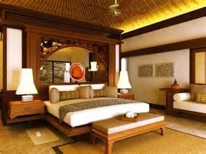 bali style bedroom bali style bedroom bedroom bali