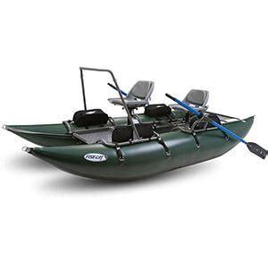 best high performance pontoon boats 5 best luxury high performance pontoon boats for 2018