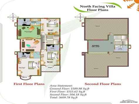 luxury villa floor plans luxury spanish villas floor plans 3 arab arch luxury villa