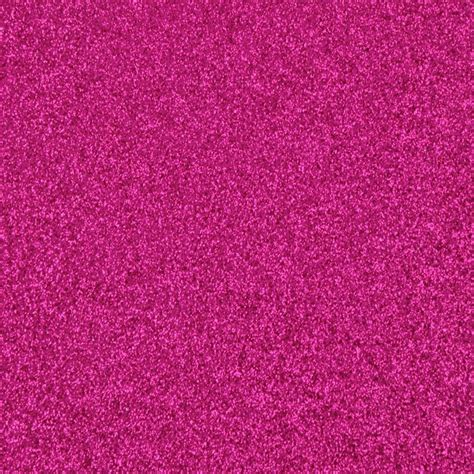 wallpaper luxury pink oem odm accepted luxury moda glitter wallpaper buy moda