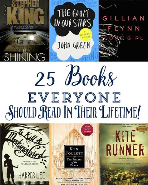 7 Great Books To Read The Holidays by 1000 Images About The Librarian S List On